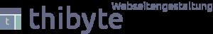thibyte Webseitengestaltung